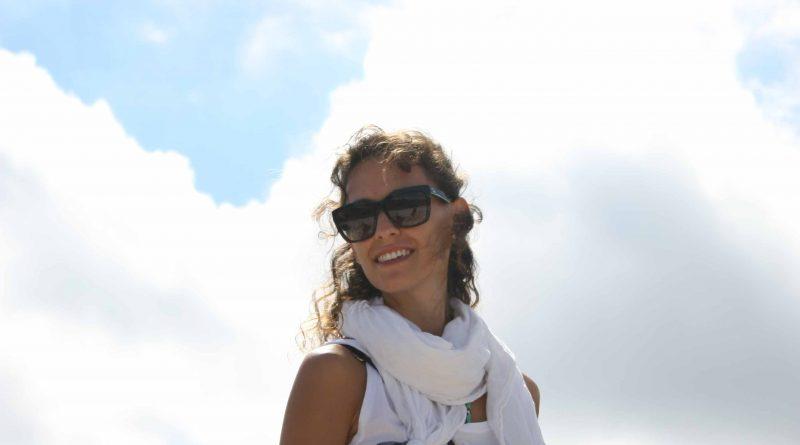 Blogger Avventure&Viaggi