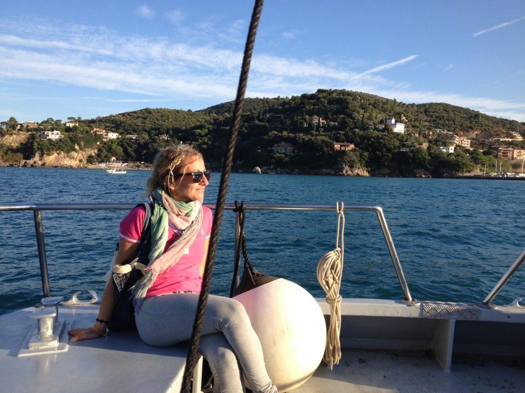 Avventure e viaggi