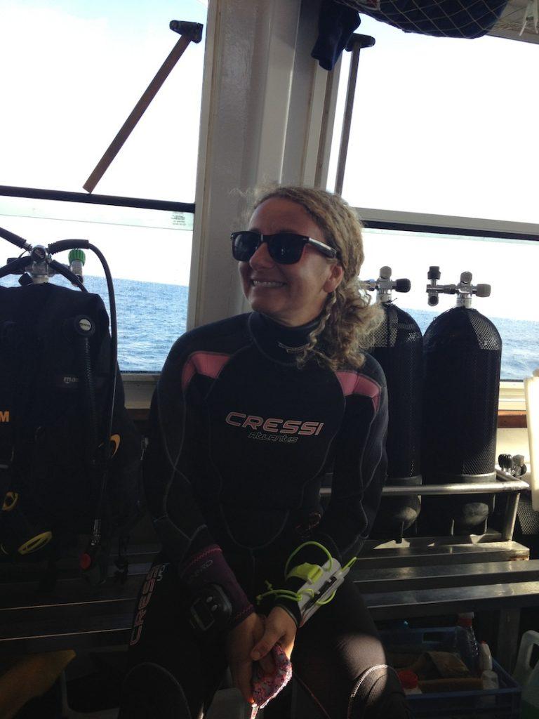 Avventure e Viaggi Blogger