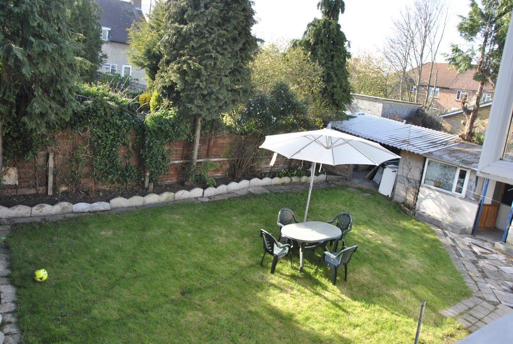 Trovare casa in affitto a londra avventure viaggi - Case affitto vinovo con giardino ...