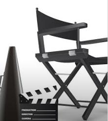 G+ Film&Viaggi