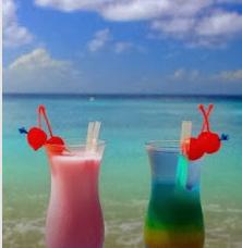 Drink&Viaggi G+