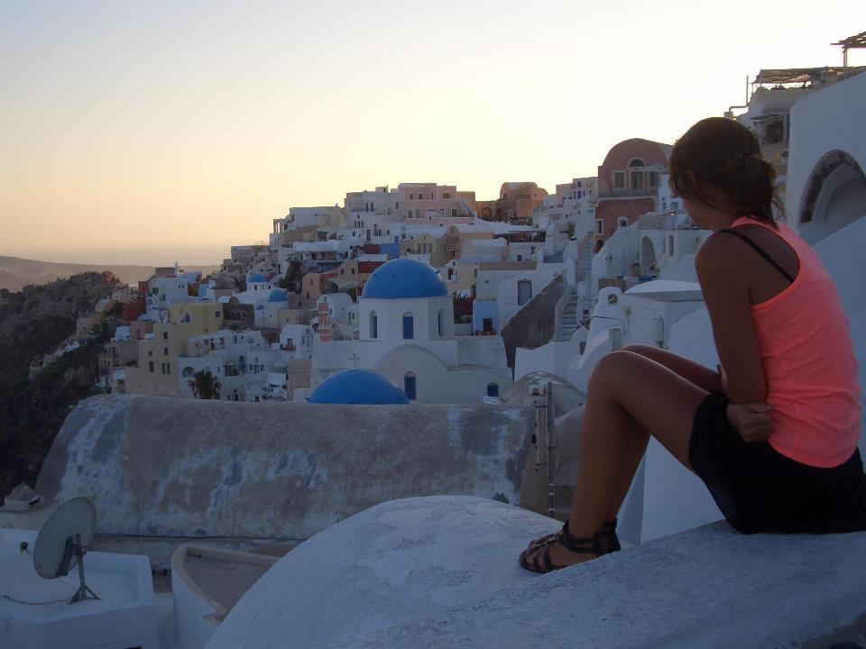 Marta Blogger Avventure e Viaggi