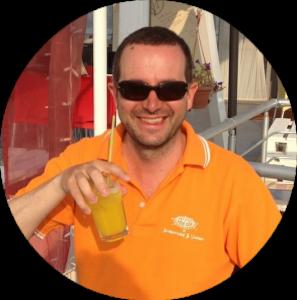Ivan Blogger Avventure&Viaggi