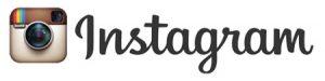 AvventureViaggi su Instagram!