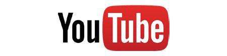 avv-youtube2