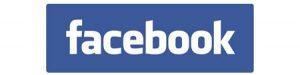 AvventureViaggi su Facebook!