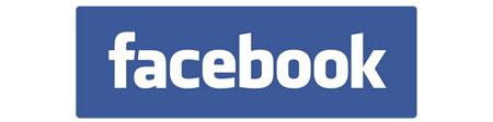 av-facebook