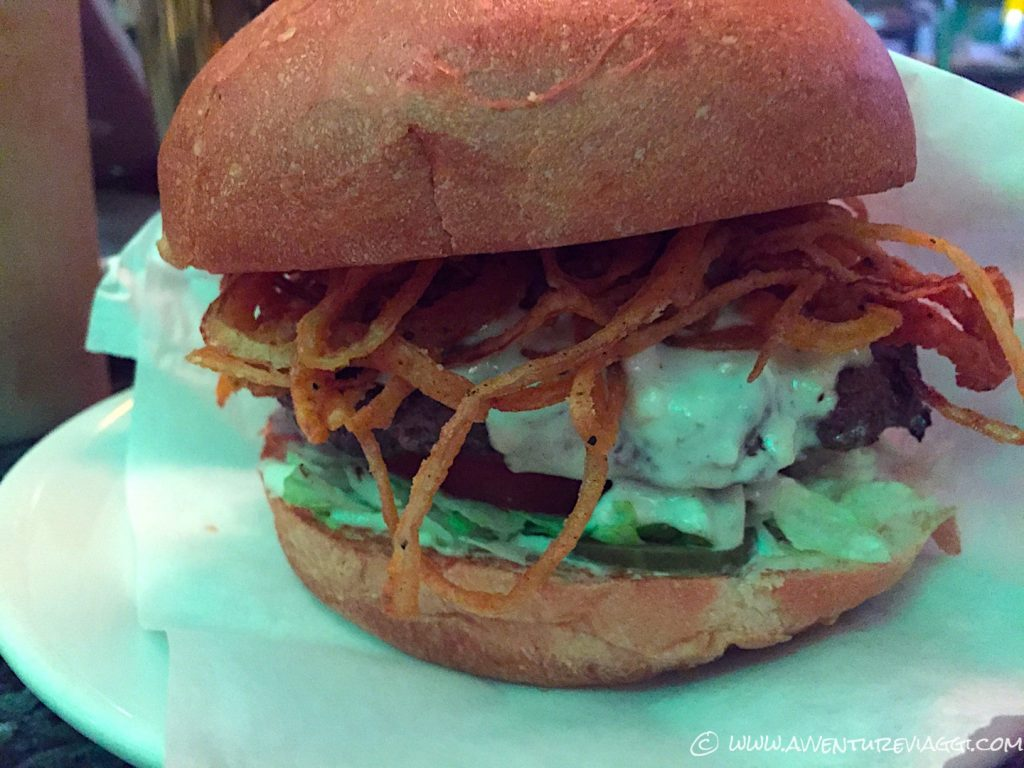 hamburger-route66