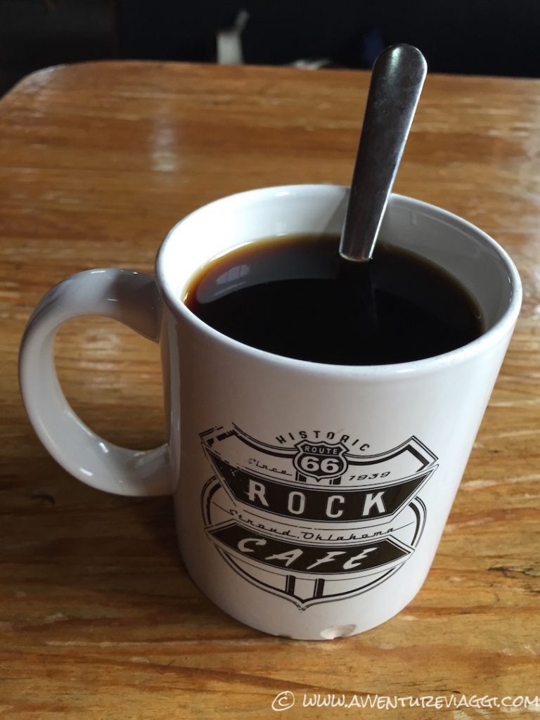 american-coffee-route66