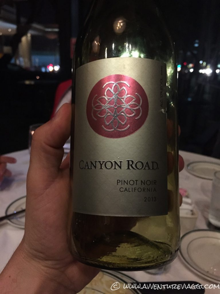 california-wine-route