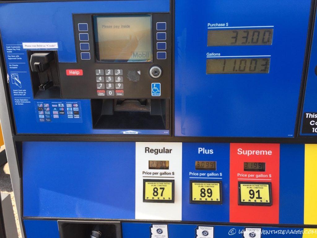 gas-station-r66