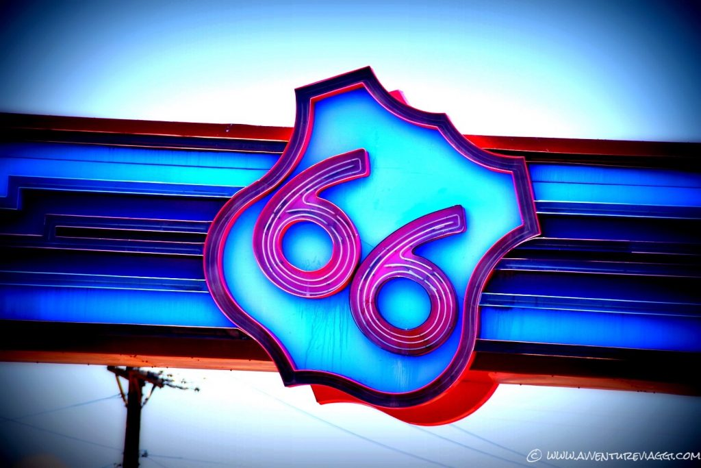 signs-route66