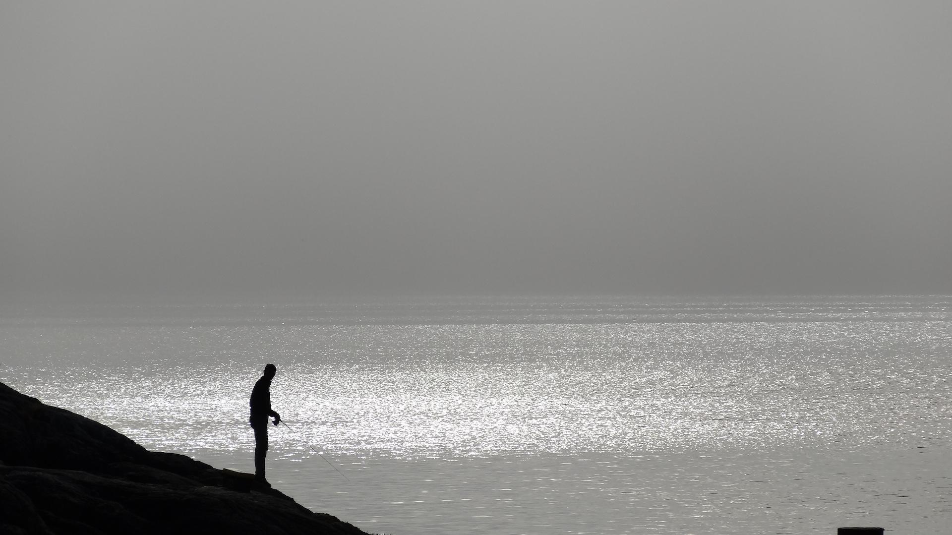 Capo Nord Giorno 11: Last Lofoten