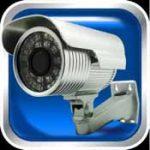 web cam pubbliche