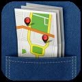 app per mappe off line