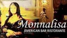 bar monnalisa montecatini