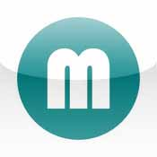 mape metro offline