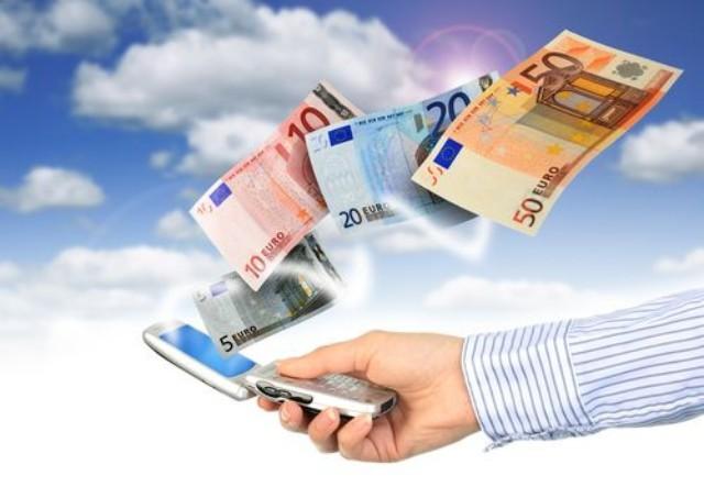 Tariffe dati estero: ecco cosa scegliere!
