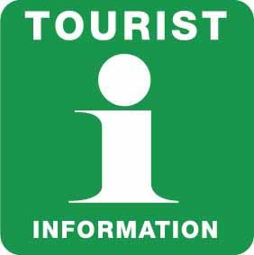 ufficio del turismo