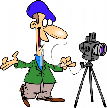fotografo hitech
