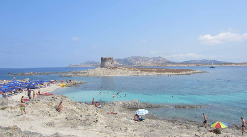 Stintino Sardegna