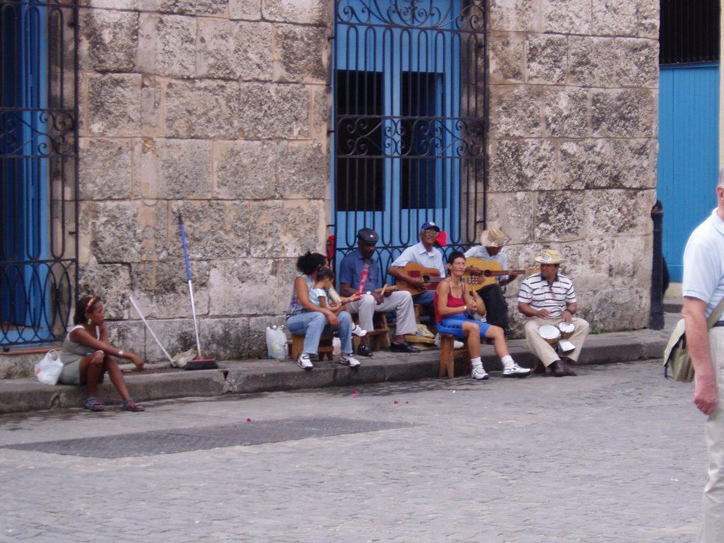 concerti  cubaniimprovvisi