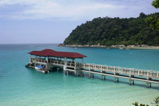 isole Malesia
