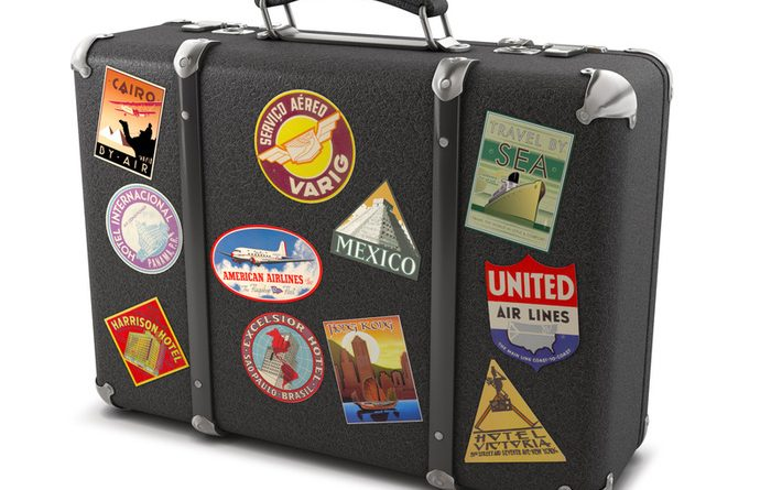 travel dreams 2014