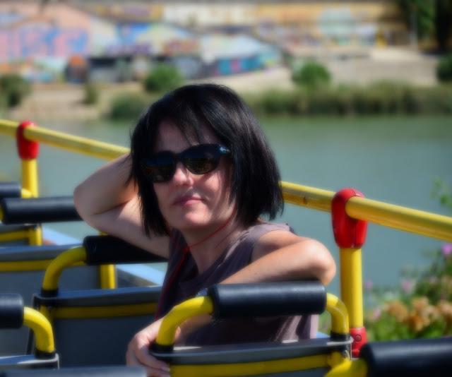 Cate Blogger Avventure e Viaggi