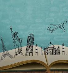 G+ Libri&Viaggi