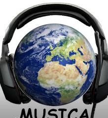 G+ Musica&Viaggi