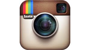 IvanAvventure Instagram