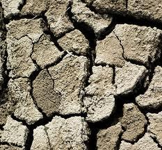trucchetti salva idratazione