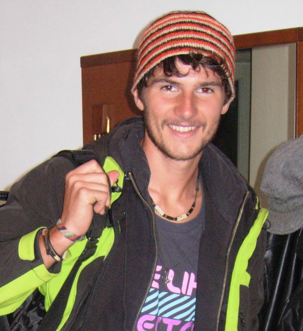 Federico C.