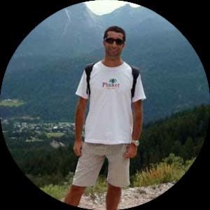 Andrea Blogger Avventure&Viaggi