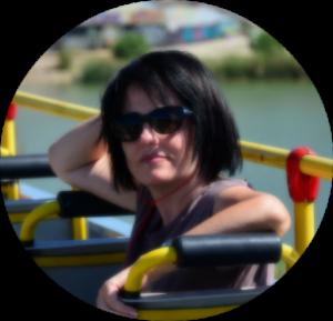 Cate Blogger Avventure&Viaggi