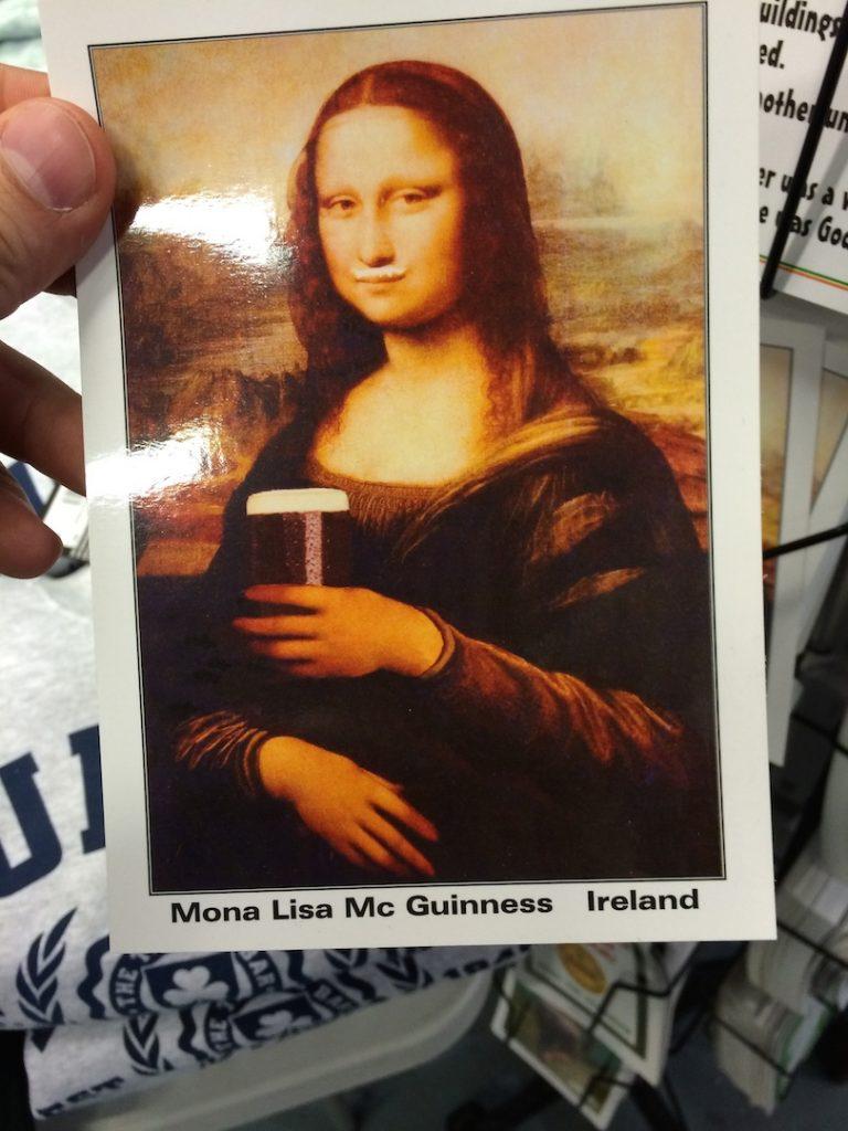 Guinness pictures Irlanda