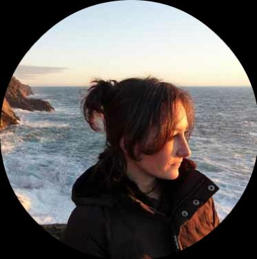 Martina Blogger Avventure e Viaggi