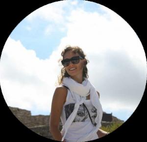 Vale Blogger Avventure&Viaggi