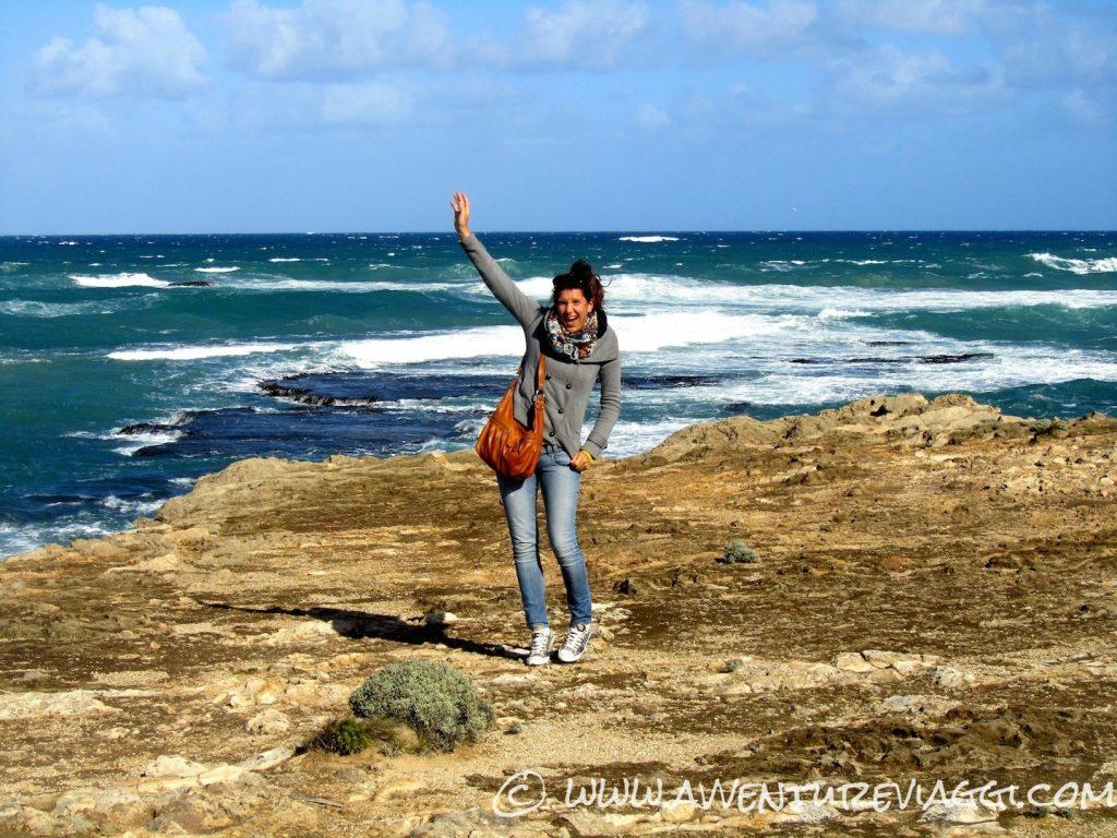 Marta Avventure&Viaggi Great Ocean Road