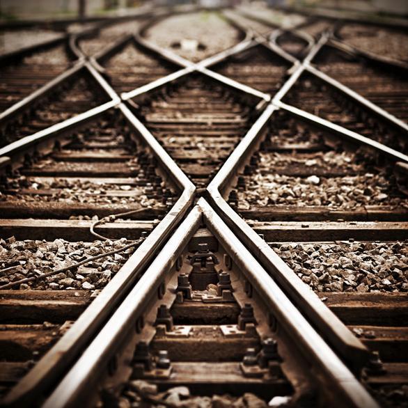 """Una vacanza """"quasi"""" Interrail"""