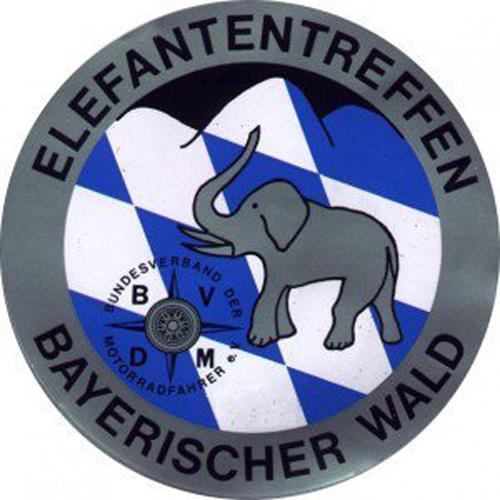 elefantentreffen logo