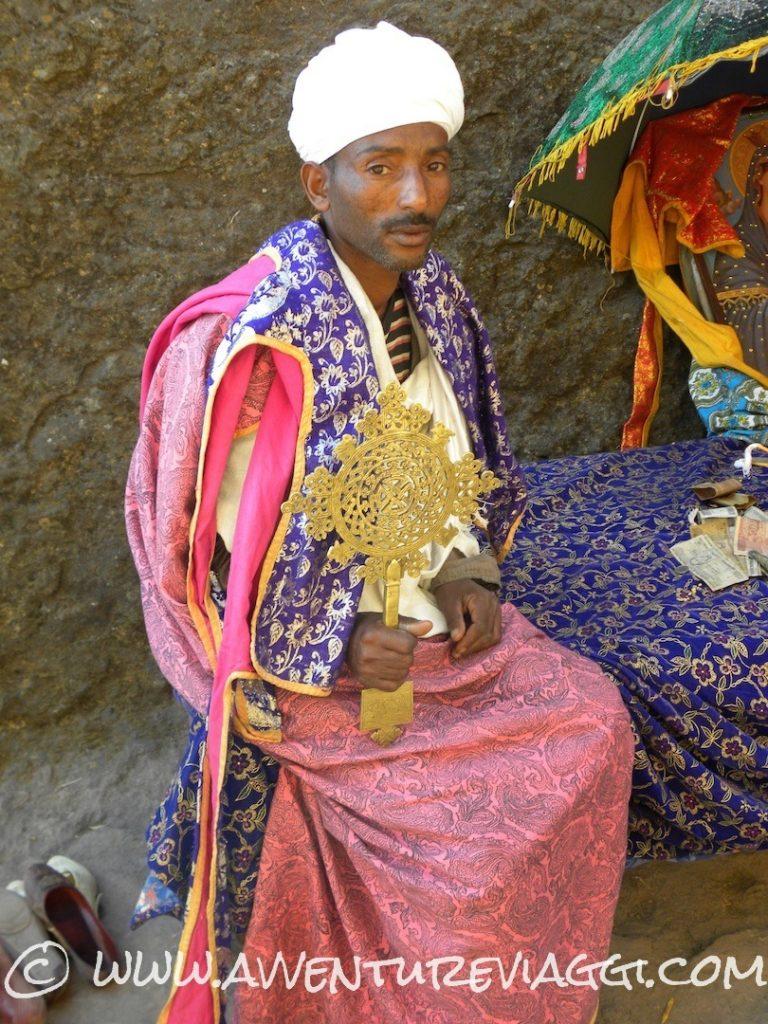 etiopia colors