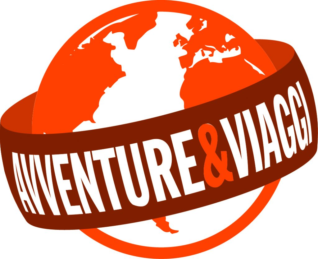 A&V_logo