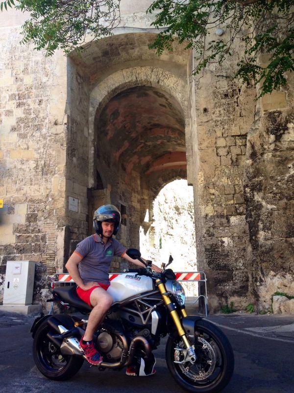 Ridesoul Avventure&Viaggi
