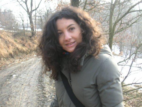 Giada Blogger Avventure e Viaggi