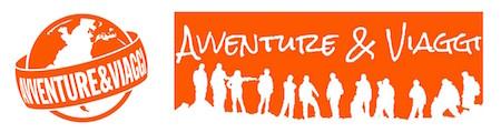 Avventure & Viaggi
