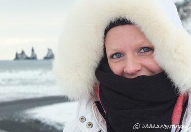Chiara  blogger Avventure e Viaggi