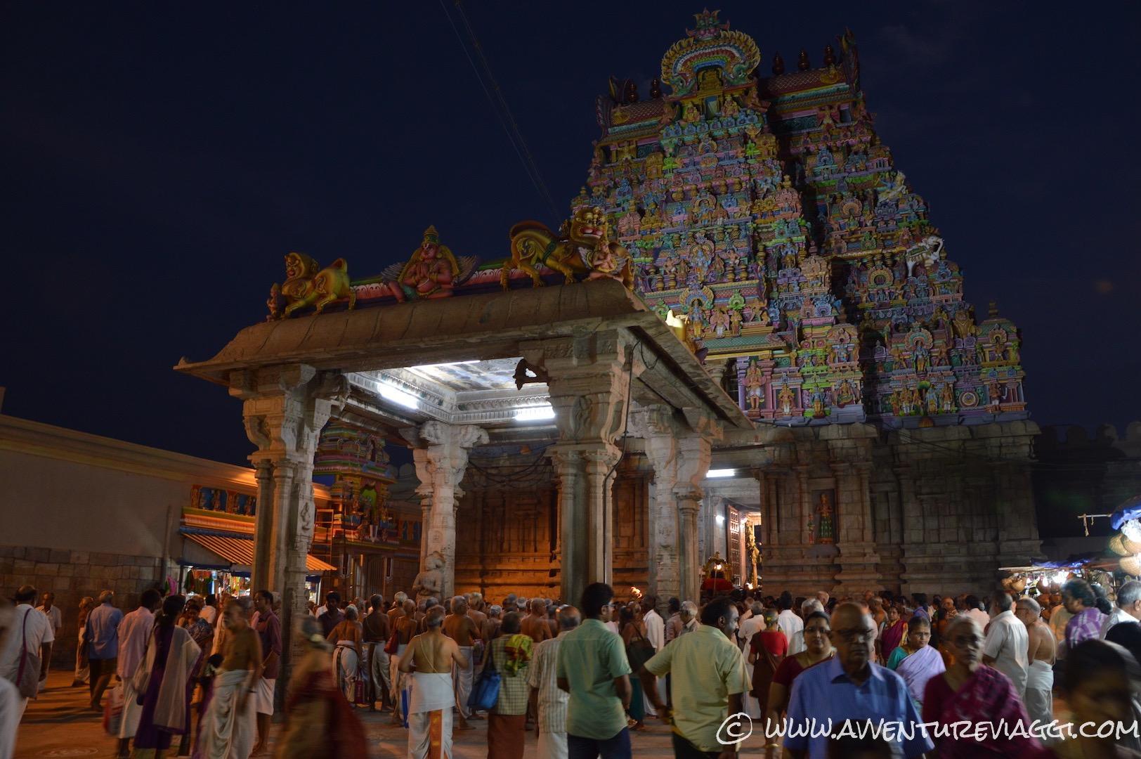 siti Web di incontri Tamil Nadu Velocità datazione Imaginales 2015
